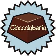 Cioccolateria