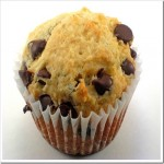 muffin golosi